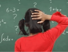 Intelligentieonderzoek voor uw kind?  078-8440042