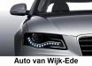 Auto Van Wijk-Ede