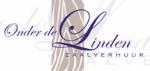logo van Onder de Linden, Otterlo