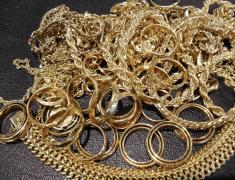 Zilveren trouwringen kopen regio Helmond