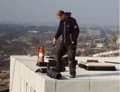 Dakdekkers en dakbedekking regio Eindhoven | Kies hier uw