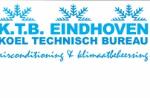 logo van Koel Technisch Bureau Eindhoven