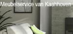 logo van Meubelservice Van Kaathoven