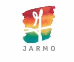 logo van Jarmo keuken en meubelspuiterij