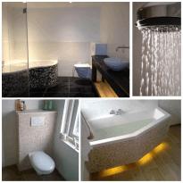 Enschede - Badkamer verbouwen of renoveren in Enschede? Kleinbouw ...