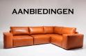 Logo van Mokana Meubelen, Enschede