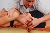Osteopathiepraktijk Erwin ter Laak