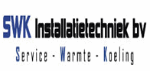 logo van SWK Installatietechniek BV