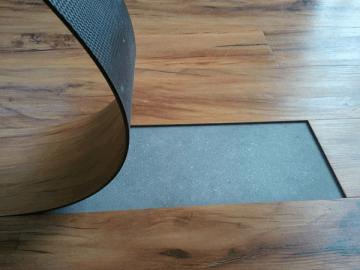 Vloer beter enschede foto impressie van vloer beter
