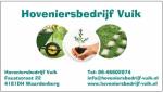 logo van Hoveniersbedrijf-Vuik
