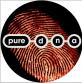 Logo van Pure-DNA, Geldermalsen