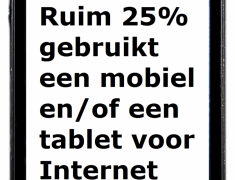 Reiki praktijk regio Zwolle