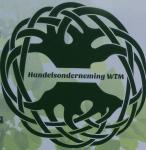 logo van Handelsonderneming W.T.M.