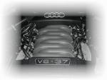 logo van Hesse's Autoservice