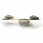 logo van praktijk voor Totaalbalans