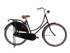 Highlander oma fietsen van €235.00-, voor 185.00-,