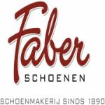 logo van Firma L. Faber en Zoon