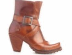 Zoekt u naar schoenenwinkels in Haarlem?