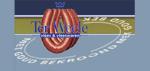 logo van Ter Weele vlees en vleeswarenbedrijf