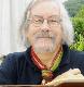 Hubert Haenen-Le Relais Gastronomique