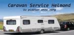 logo van Caravan Service Helmond