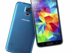 Samsung Galaxy scherm reparatie / vervangen (in regio Helmond)