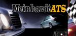 logo van Meinhardt Ats