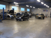 New Car Center Helmond