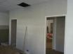 Fiksterieur - Montage van interieur, betimmering en standbouw