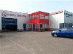 Maathuis Autobedrijf Hyundai