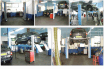 Zanten Garage Van