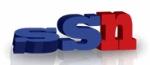 logo van Sloopservice Nederland