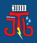 logo van Fa. J. ten Buur