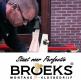 Broeks Montage & Klusbedrijf