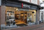 logo van Ecco Shop