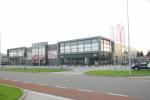 logo van Kringloopwinkel Noppes Hoorn