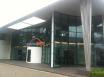 B.ict Solutions Leiden - Haaglanden