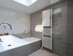 Badkamer laten renoveren in regio Leiden?