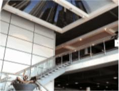 Maatwerk interieurbouw Lelystad