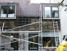 Zoekt u naar een klusbedrijf in Lelystad?