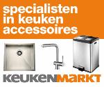 logo van Keukenmarkt Nederland