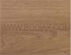 Bespaar 10% op Bodiax preston oak