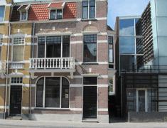 Kozijnen vervangen in regio Nieuwegein