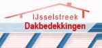 logo van IJsselstreek Dakbedekkingen