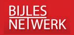 logo van Bijlesnetwerk