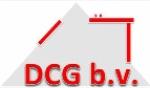 logo van Dakkapellen Centrum Gelderland B.V.