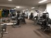 Fitness- en Gezondheidscentrum Elst