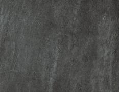 Pastorelli quarz design fume 60x60 € 27,95 p/m2