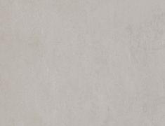 Sphinx belvédère vloertegel 60x60 nu € 46,95 p/m2