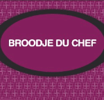 logo van Broodje Du Chef